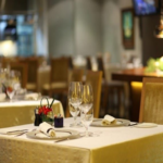 Takeaway and Licensed Restaurant for Sale Auckland