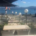 Waterfront Licensed Restaurant Wellington