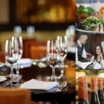 Bistro and Bar for Sale Auckland