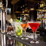 Hospitality Business for Sale Hawkes Bay