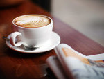Cafe for Sale Dunedin