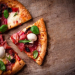 Woodfired Pizza Restaurant and Takeaways for Sale Auckland