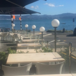 Waterfront Licensed Restaurant Wellington