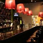 Upmarket Bar and Restaurant for Sale Wellington