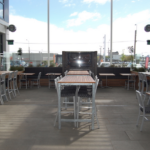 Bar & Eatery for Sale Christchurch
