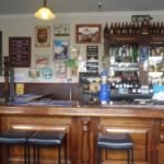 Tavern and Restaurant for Sale Manawatu