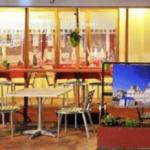 Cafe Restaurant for Sale Tauranga