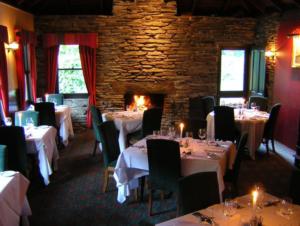 Restaurant for Sale Queenstown