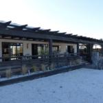 Cafe and Bar for Sale Ward Marlborough
