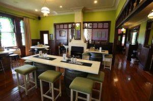 Pub and Restaurant for Sale Invercargill