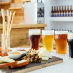 Boutique Suburban Craft Beer for Sale